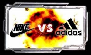 nike-v-adidas